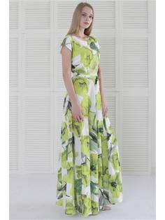 Платья MoNaMod New Look