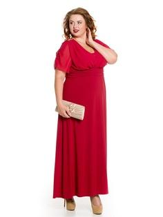 Платья Luxury Plus