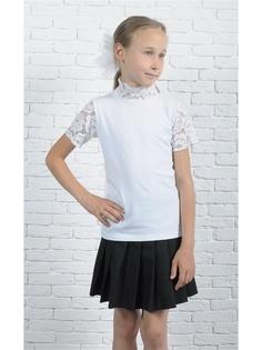 Блузки ZEBRA KIDS