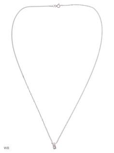 Ювелирные колье ACCENT jewelry
