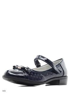 Туфли TOM MIKI