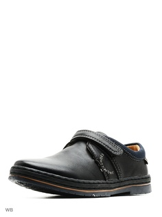 Ботинки JONG GOLF