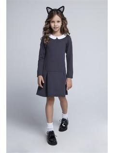 Платья NinoMio