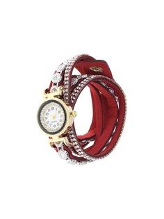 Часы наручные Olere