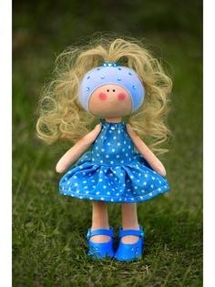 Куклы Красотуленька