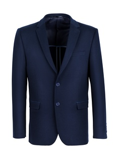 Пиджаки STENSER