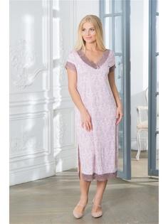 Ночные сорочки Mia Cara