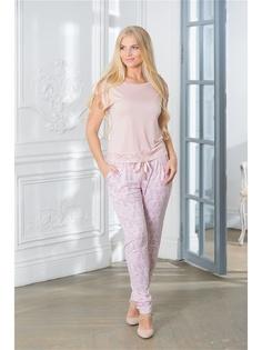 Пижамы Mia Cara