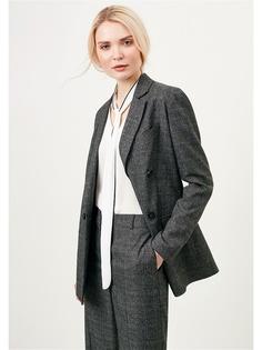 Жакеты ZARINA