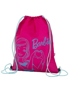 Мешки для обуви Barbie
