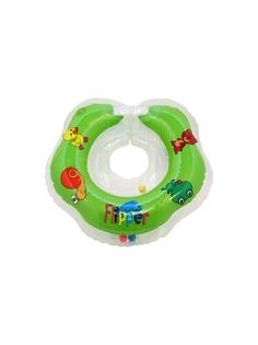 Защита для купания малыша ROXY-KIDS