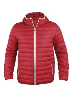 Куртки Clique