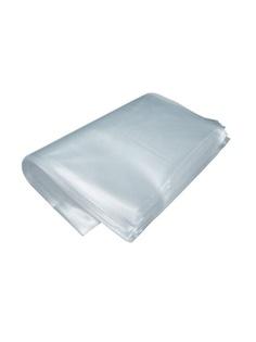 Упаковщики вакуумные Kitfort