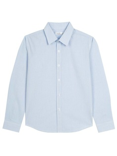 Рубашки Vitacci