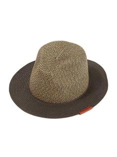 Шляпы CHRISTYS.