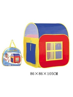 Игровые палатки 1Toy