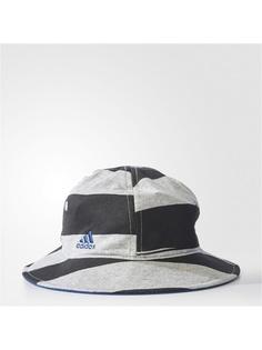 Панамы Adidas