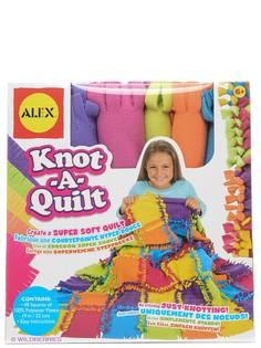 Наборы для шитья Alex