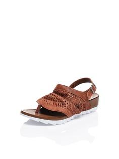 Сандалии Bueno shoes