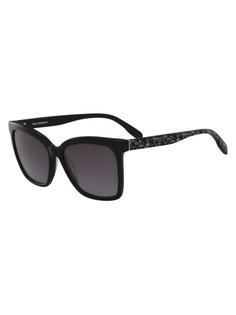 Солнцезащитные очки Karl Lagerfeld