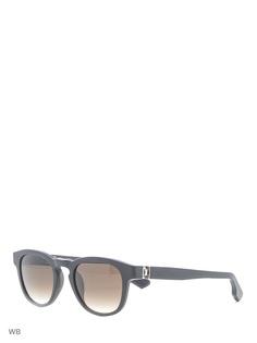 Солнцезащитные очки Kiton