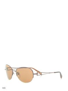 Солнцезащитные очки Stepper
