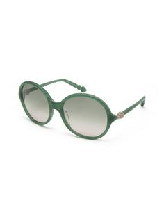 Солнцезащитные очки MILA ZB