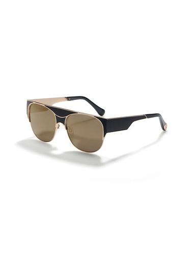 Солнцезащитные очки Will.i.am