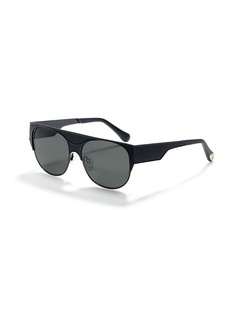 Солнцезащитные очки Will.i.am William