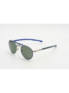 Солнцезащитные очки CEO-V