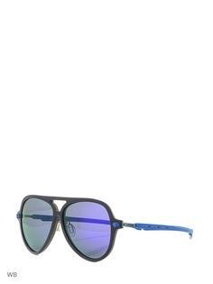Солнцезащитные очки Paulo Pilipe