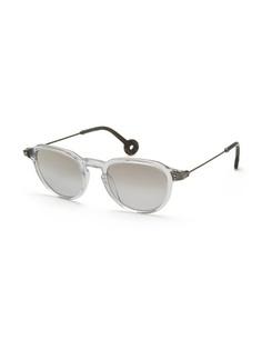 Солнцезащитные очки HALLY & SON