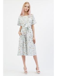 Платья MONOROOM