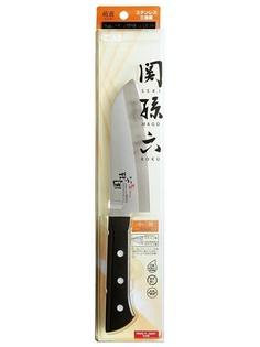 Ножи кухонные Kai