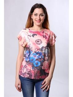 Блузки SunRise