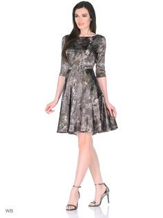 Платья Brassorti