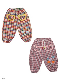 Бриджи Babycollection