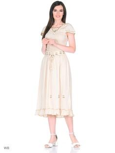 Платья Dorothys Home