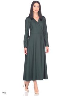 Платья Noele