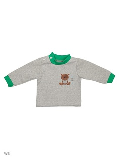 Водолазки Babycollection