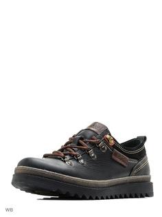 Ботинки Companion