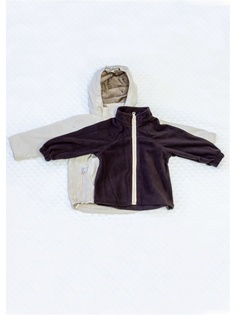 Куртки Морошка