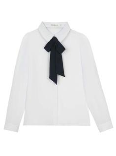 Блузки Vitacci