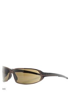 Солнцезащитные очки SAMPLES TRY