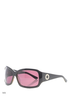 Солнцезащитные очки Ana Hickmann