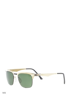 Солнцезащитные очки Greater Than Infinity
