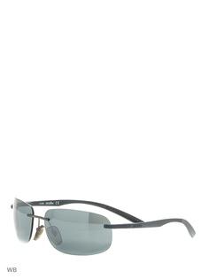Солнцезащитные очки Zerorh Zerorh+