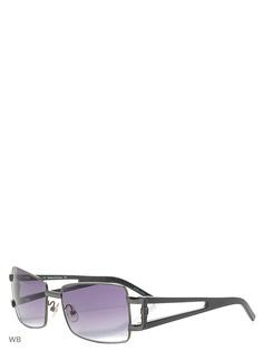 Солнцезащитные очки Roberta di Camerino