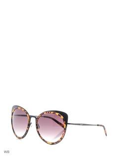 Солнцезащитные очки Vespa