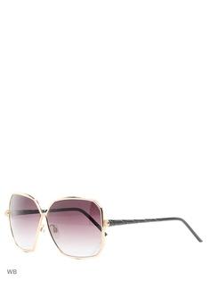 Солнцезащитные очки Rock & Republic